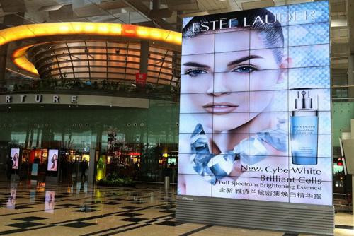 Реклама в торговых центрах2.jpg